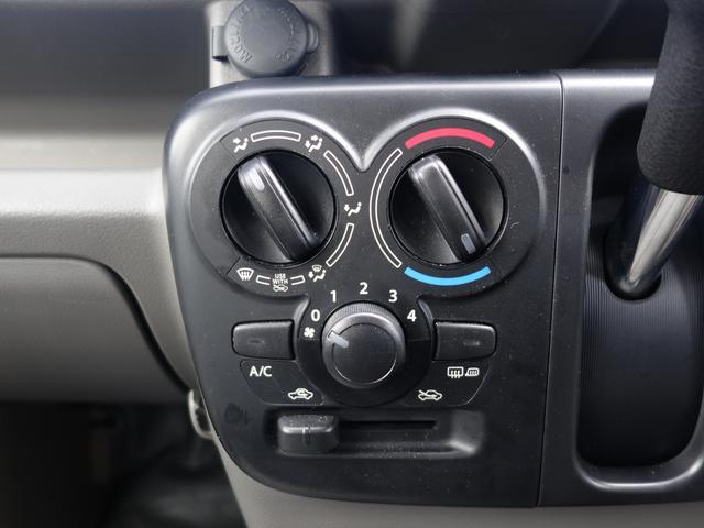 PCリミテッド 3型Pタイム4WD4AT FPW新車保証継承(26枚目)