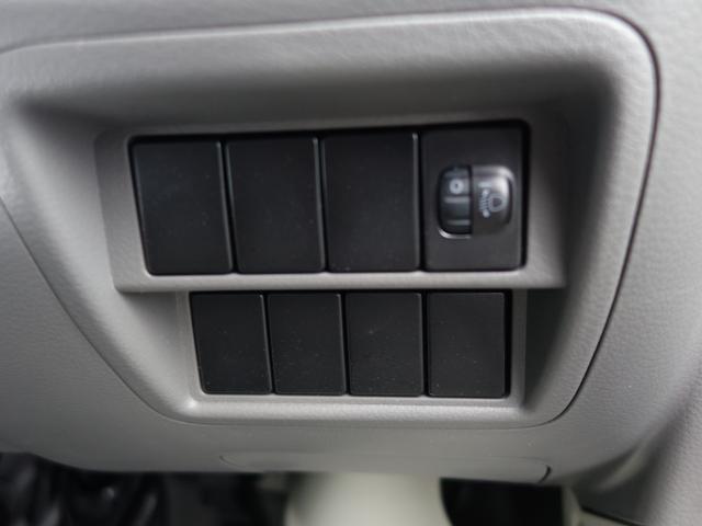 PCリミテッド 3型Pタイム4WD4AT FPW新車保証継承(33枚目)