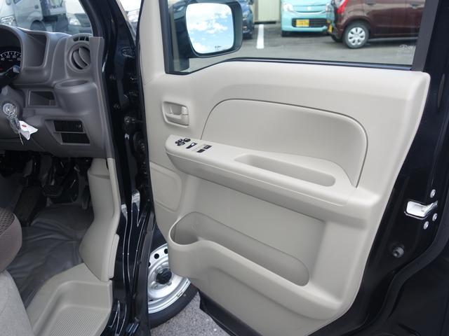PCリミテッド 3型Pタイム4WD4AT FPW新車保証継承(36枚目)