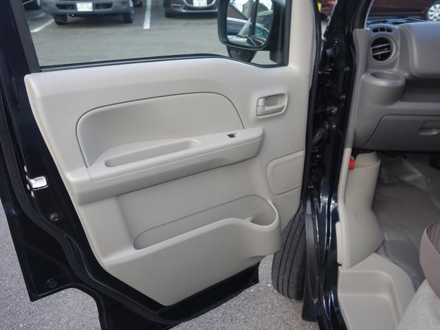 PCリミテッド 3型Pタイム4WD4AT FPW新車保証継承(51枚目)