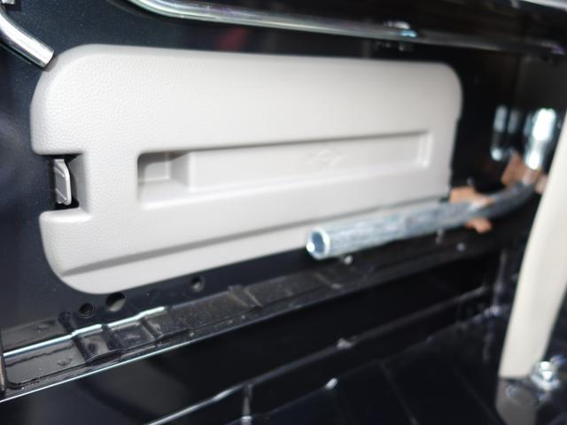 PCリミテッド 3型Pタイム4WD4AT FPW新車保証継承(56枚目)