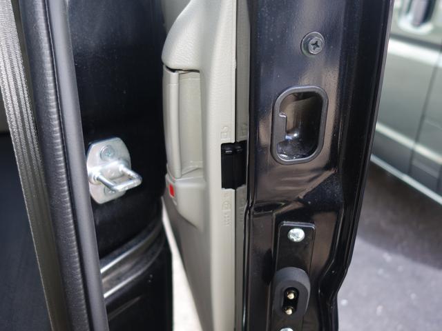 PCリミテッド 3型Pタイム4WD4AT FPW新車保証継承(58枚目)
