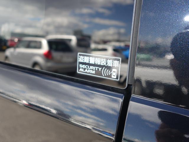 PCリミテッド 3型Pタイム4WD4AT FPW新車保証継承(64枚目)