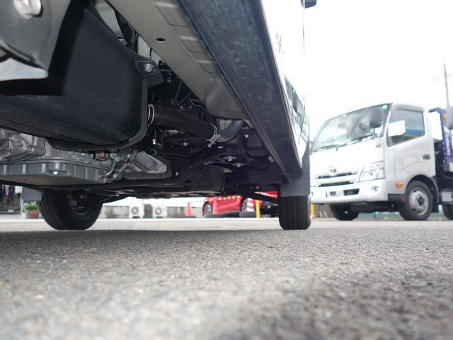 PCリミテッド 3型Pタイム4WD4AT FPW新車保証継承(76枚目)