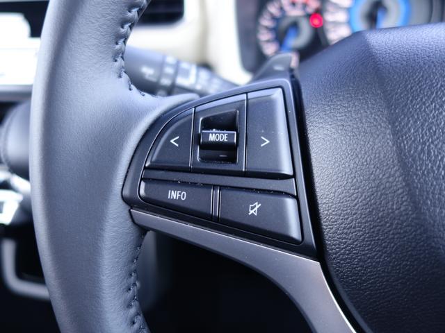 HYBRID MZ屋根銀II 4WD LED AW DSBS(8枚目)