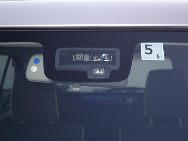 HYBRID MZ屋根銀II 4WD LED AW DSBS(20枚目)