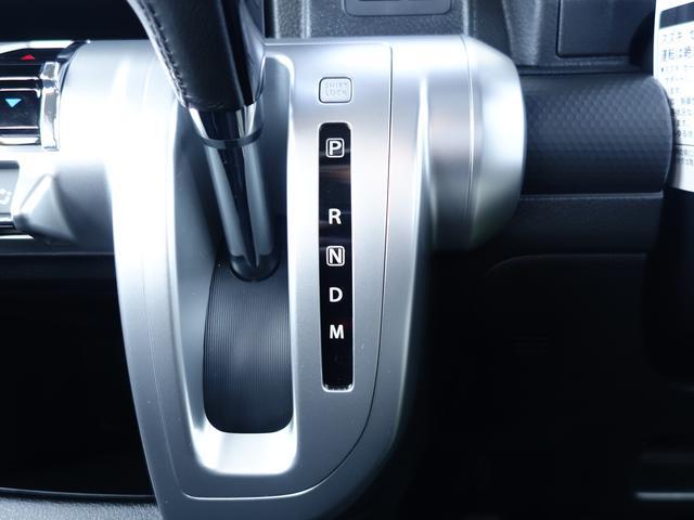 HYBRID MZ屋根銀II 4WD LED AW DSBS(28枚目)