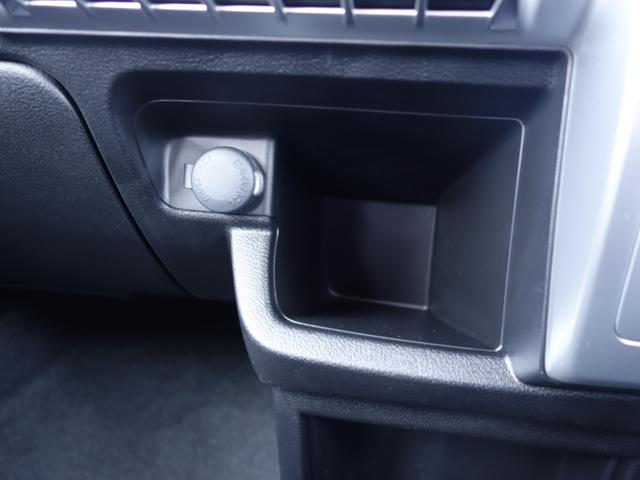 HYBRID MZ屋根銀II 4WD LED AW DSBS(30枚目)