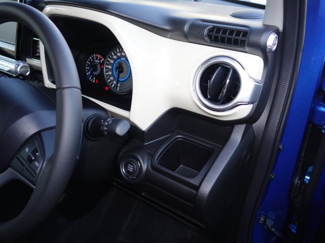 HYBRID MZ屋根銀II 4WD LED AW DSBS(34枚目)