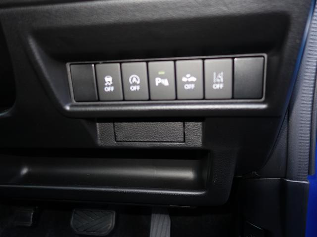 HYBRID MZ屋根銀II 4WD LED AW DSBS(36枚目)
