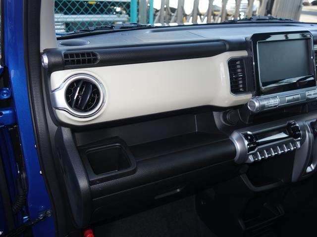 HYBRID MZ屋根銀II 4WD LED AW DSBS(50枚目)