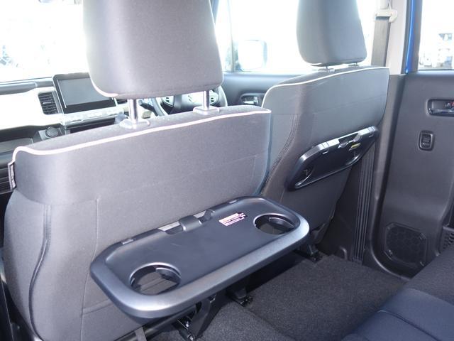 HYBRID MZ屋根銀II 4WD LED AW DSBS(56枚目)