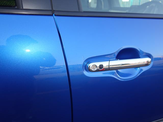 HYBRID MZ屋根銀II 4WD LED AW DSBS(62枚目)