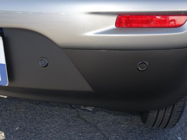 HYBRID MZ屋根銀II 4WD LED AW DSBS(71枚目)