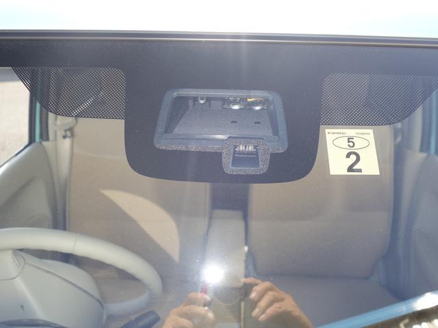 X 2型 HID DSBS 後退時ブレS AAC 旧社用車(35枚目)