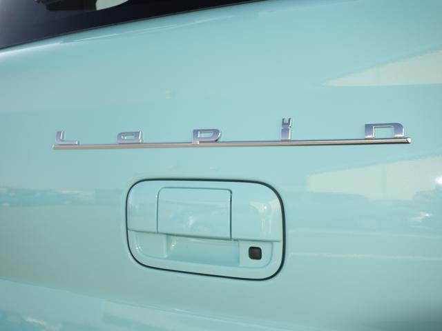 X 2型 HID DSBS 後退時ブレS AAC 旧社用車(67枚目)