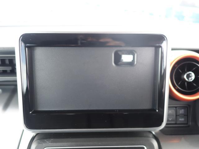 ギア HYBRID XZターボ 全方位モニター用カメラP(7枚目)