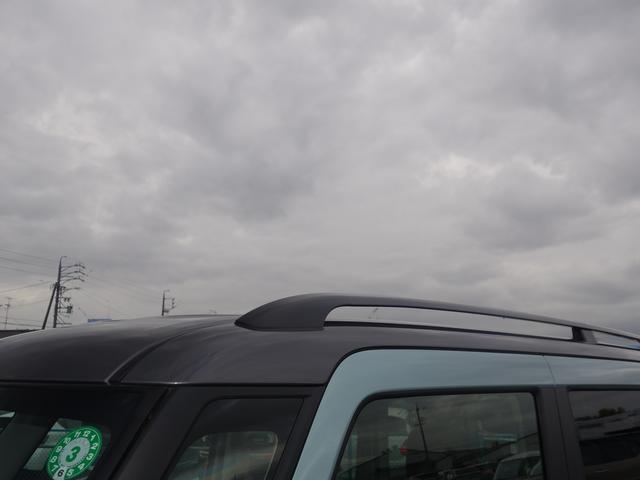 ギア HYBRID XZターボ 全方位モニター用カメラP(51枚目)