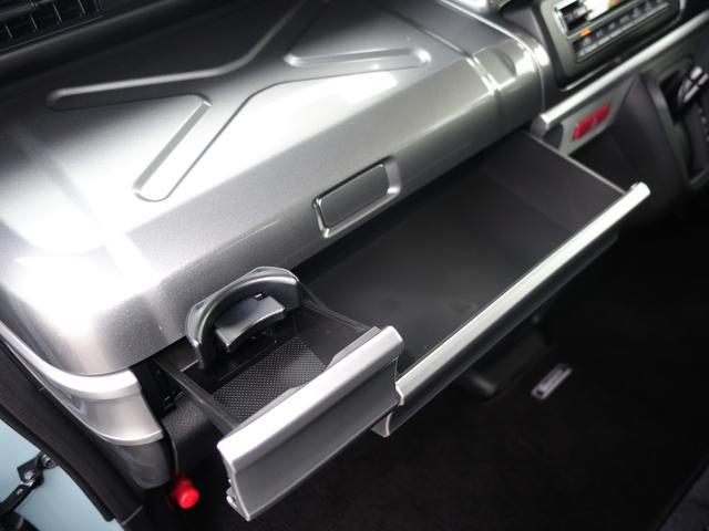 ギア HYBRID XZターボ 全方位モニター用カメラP(54枚目)