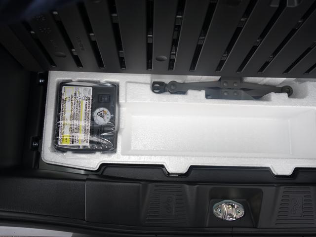 ギア HYBRID XZターボ 全方位モニター用カメラP(64枚目)