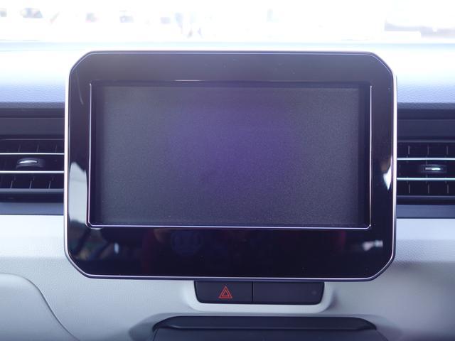 HYBRID MZ 2型LED DCBS クルコン 旧社用車(7枚目)