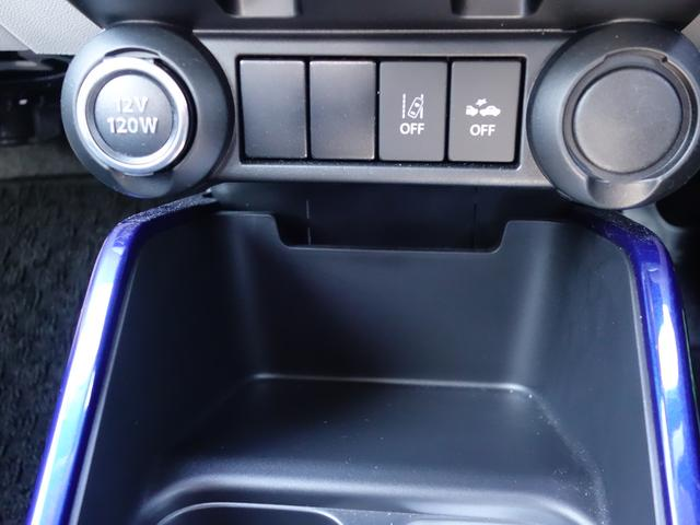 HYBRID MZ 2型LED DCBS クルコン 旧社用車(28枚目)