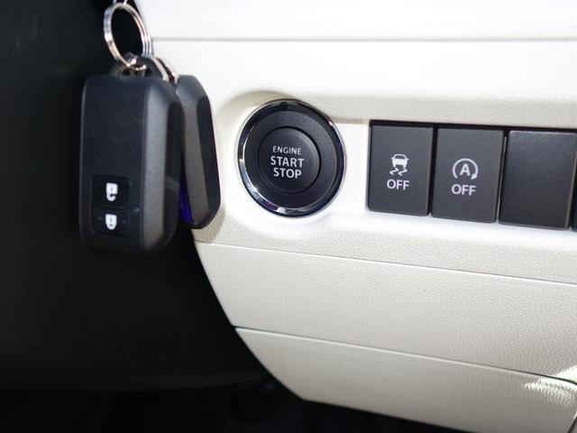 HYBRID MZ 2型LED DCBS クルコン 旧社用車(35枚目)