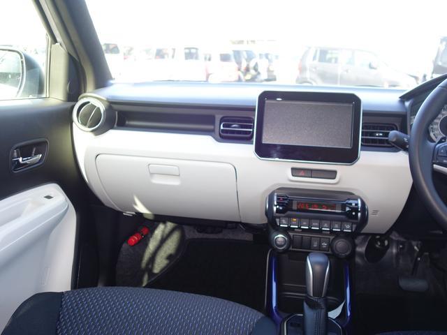 HYBRID MZ 2型LED DCBS クルコン 旧社用車(36枚目)