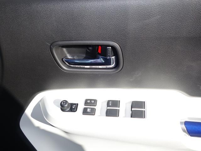 HYBRID MZ 2型LED DCBS クルコン 旧社用車(38枚目)