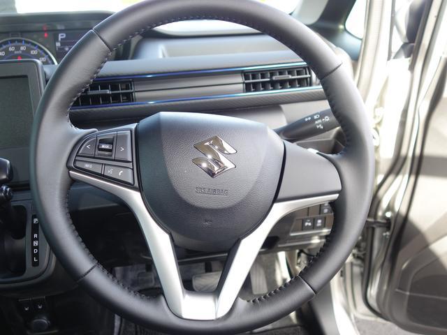HYBRID FZ 2型 フルタイム4WD LED DSBS(5枚目)