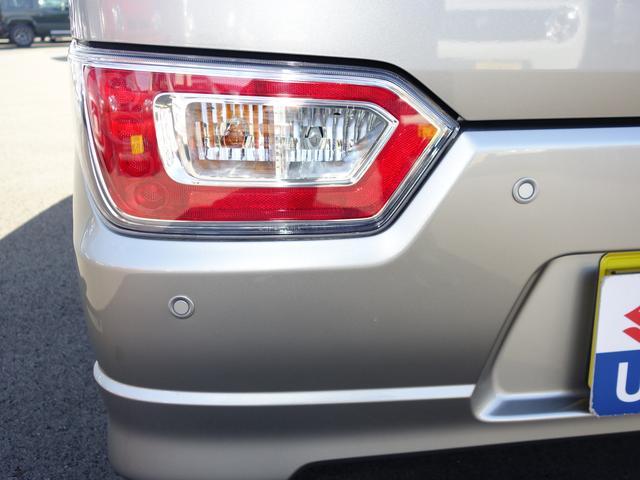 HYBRID FZ 2型 フルタイム4WD LED DSBS(10枚目)