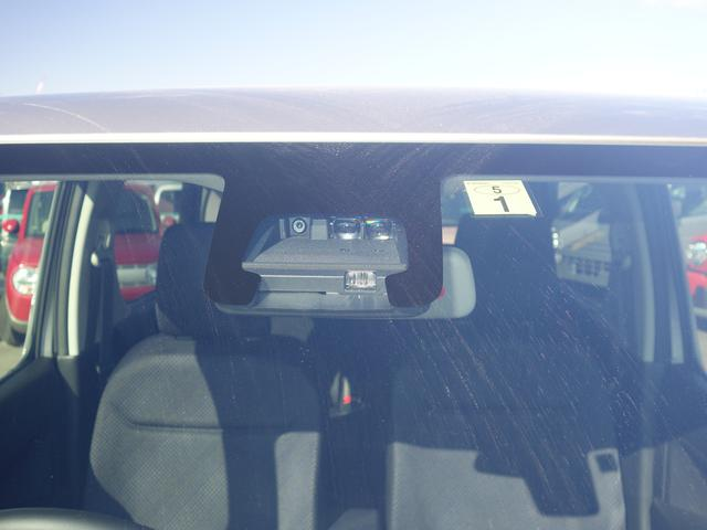 HYBRID FZ 2型 フルタイム4WD LED DSBS(20枚目)
