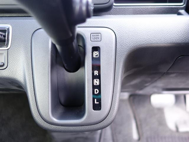 HYBRID FZ 2型 フルタイム4WD LED DSBS(27枚目)
