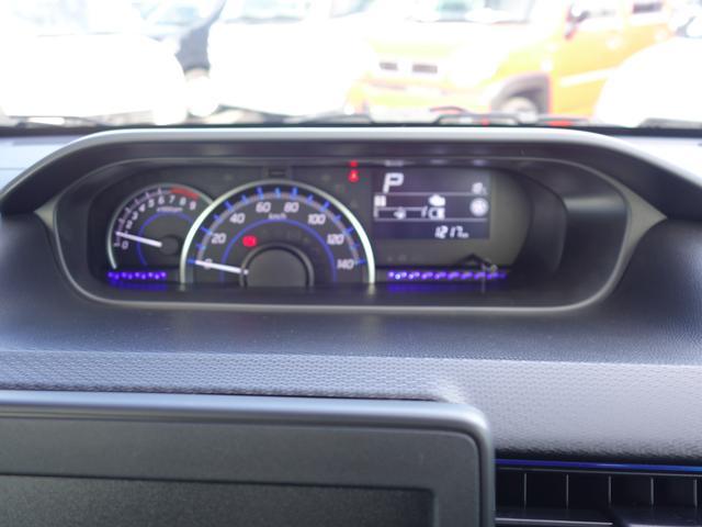 HYBRID FZ 2型 フルタイム4WD LED DSBS(29枚目)