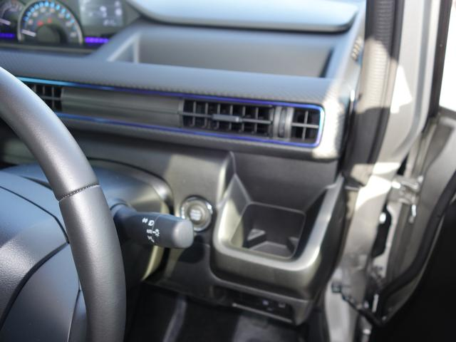 HYBRID FZ 2型 フルタイム4WD LED DSBS(32枚目)