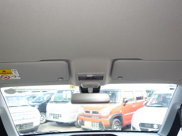 HYBRID FZ 2型 フルタイム4WD LED DSBS(35枚目)