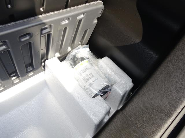 HYBRID FZ 2型 フルタイム4WD LED DSBS(58枚目)