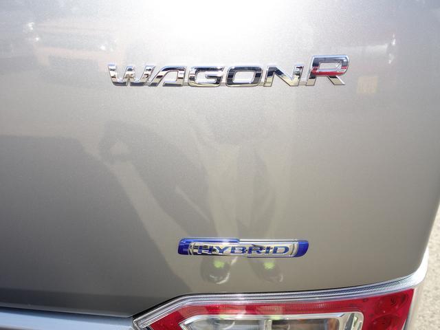 HYBRID FZ 2型 フルタイム4WD LED DSBS(69枚目)
