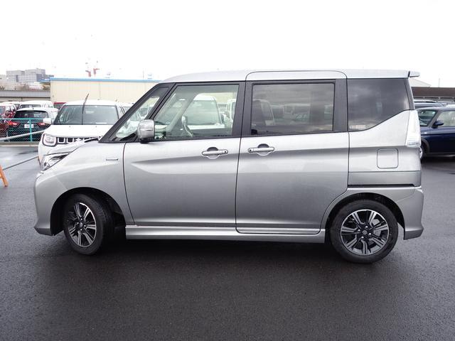 お車でお越しの際は、岐阜県庁から南へ1キロ もち吉 岐阜店様の向い