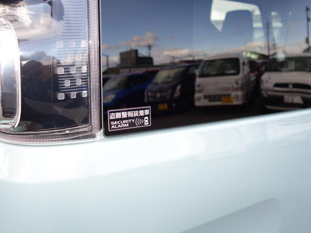 HYBRID G DSBS キーレスPスタート 新車保証継承(62枚目)