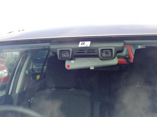 HYBRID MZ 2型 フルタイム4WD DCBS LED(2枚目)