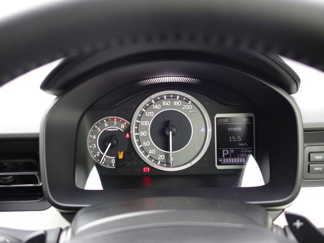 HYBRID MZ 2型 フルタイム4WD DCBS LED(26枚目)