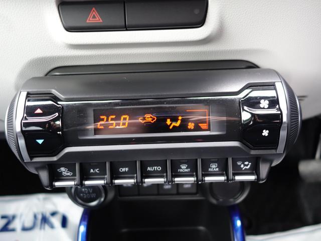 HYBRID MZ 2型 フルタイム4WD DCBS LED(41枚目)