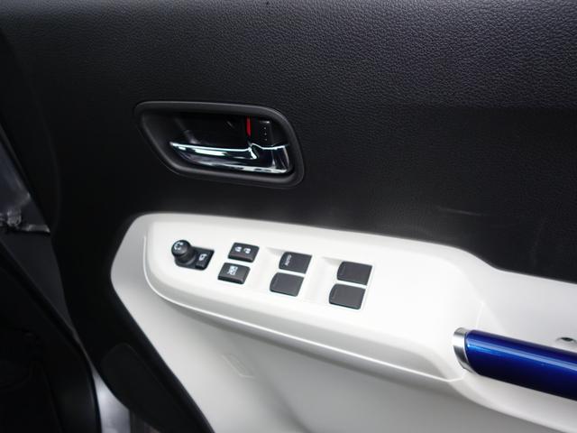 HYBRID MZ 2型 フルタイム4WD DCBS LED(50枚目)
