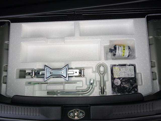 HYBRID MZ 2型 フルタイム4WD DCBS LED(63枚目)