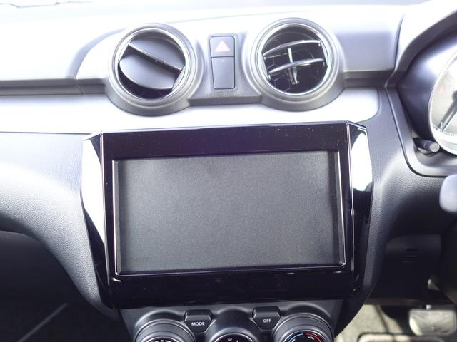 XGリミテッドフルタイム4WD DSBS クルコン 旧社用車(8枚目)