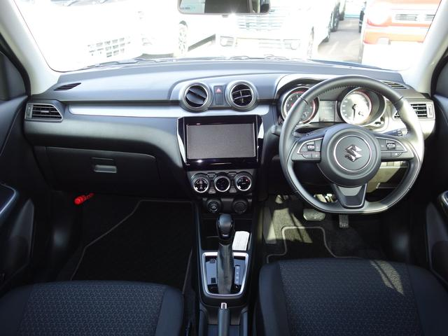 XGリミテッドフルタイム4WD DSBS クルコン 旧社用車(10枚目)