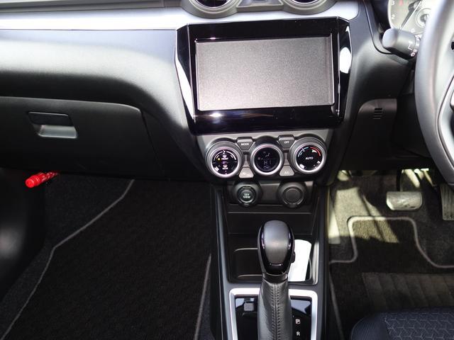 XGリミテッドフルタイム4WD DSBS クルコン 旧社用車(11枚目)