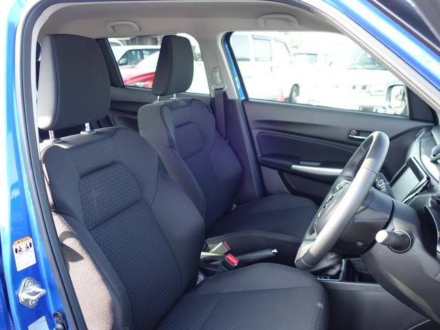 XGリミテッドフルタイム4WD DSBS クルコン 旧社用車(12枚目)
