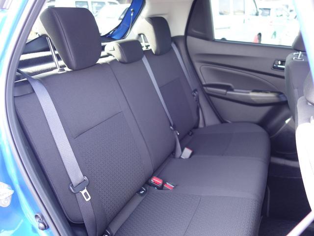 XGリミテッドフルタイム4WD DSBS クルコン 旧社用車(13枚目)